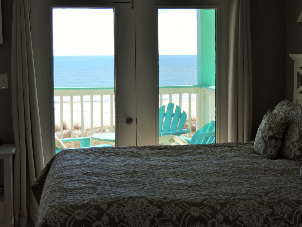 MBR-View From Bed of Gulf-4